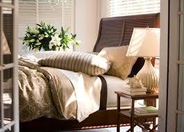 kingston bed beds ethan allen