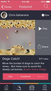 Make Your Own Doge Meme - make your own doge meme amazing photos playr create and play your