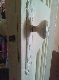 how to pick a bedroom lock lock picking 101 forum how to pick locks locksport locksmithing