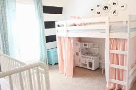 ikea bunk bed hacks marvellous ikea bunk bed hack 31 ikea bunk bed hacks that will make