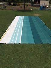 Trailer Awning Fabric Replacement Awning Replacement Fabric 18 Ebay