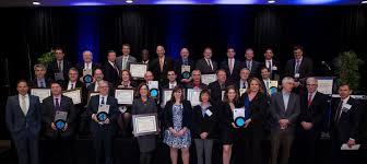 2016 climate leadership award winners epa center for corporate