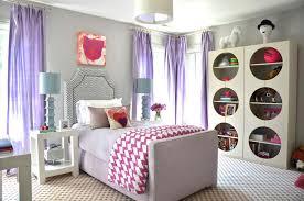 chambre rangement rangement des jouets au design ludique pour une chambre d enfant
