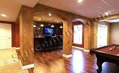 design a basement floor plan fabulous basement layout plans 25