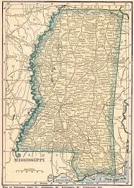 ud cus map 1851 best maps images on antique maps cartography and