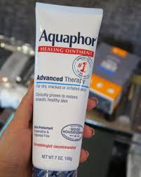 best 25 aquaphor for tattoos ideas on pinterest koi fish colors
