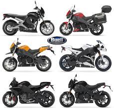 bmw motocross bike motocross bikes tachyon inc