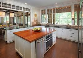 kitchen island with seating for 2 modern kitchen island designs with seating kitchen island