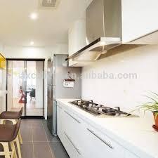 Knockdown Kitchen Cabinets Buy Cheap China Side Of Kitchen Cabinet Products Find China Side
