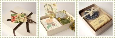 Garden Gifts Ideas Gift Ideas For Gardeners The Paper Package