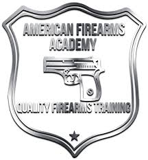 nj sora class american firearms academy sora license newark nj armed