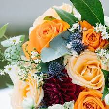 wedding flowers toowoomba come and see me at the wedding expo 25 02 2018 city golf club