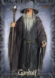 diy gandalf costume tutorial gandalf costumes and costume tutorial