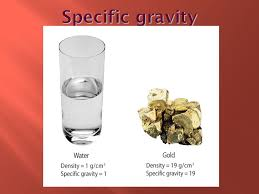 The Way A Mineral Reflects Light Describe Physical Properties Used To Identify Minerals