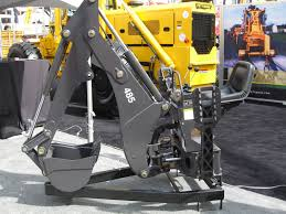 Good Customer Choice Used Tractor Tires For Sale Craigslist Tractor Backhoes For Sale With Free Shipping