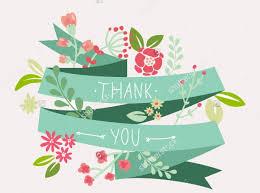 21 thank you card templates psd vector eps jpg