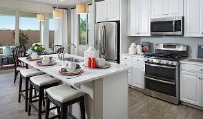 richmond american homes floor plans coral floor plan at the crossings at bartram richmond american homes