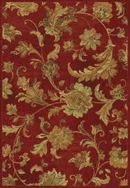 lovelypubichair com 55 best centerpiece ideas crafts images on pinterest flower