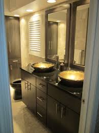 Kitchen Remodel Cabinets Kitchen Remodel Annapolis Md Kitchen U0026 Bathroom Cabinets