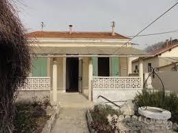 bureau de poste marseille 13012 maison 4 pièces à vendre marseille 13012 ref 64846 century 21