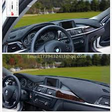 bmw 335i car cover dashmats carpet car styling accessories dashboard cover for