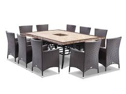 Restore Wicker Patio Furniture - furniture patio set wicker patio furniture patio table teak