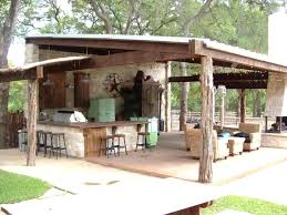 100 best 25 outdoor kitchen plans design outdoor kitchen