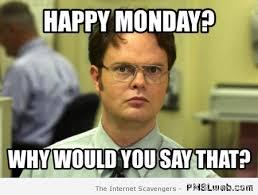 Funny Sarcastic Memes - funny sarcastic memes 28 images pin sarcasm meme funny images