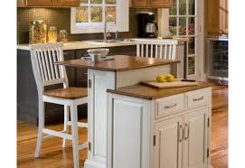 americana kitchen island arianedepalacio home styles americana kitchen island