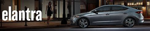 deals on hyundai elantra hyundai elantra deals burlington hyundai