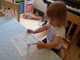 How To Make A Window by How To Make A Window Sticker Cooking Cakes U0026 Children