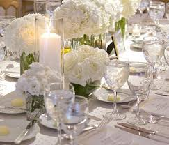 wedding flowers for tables wedding flowers for tables wedding corners