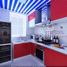 models cuisine mod le 3d de la cuisine 3d model free 3d models