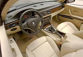 Accessories For Cars Interior All About Bmw Car Car Interior Accessories For Your Bmw