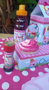 peppa pig birthday supplies peppa pig party supplies decor gauteng johannesburg