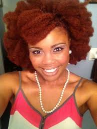 can i dye marley hair colored natural hair inspiration thread lipstick alley