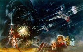 star wars 40 7 didn u0027t original star
