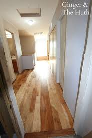 Diy Wood Laminate Floor Installation 105 Best Flooring Images On Pinterest Homes Radiant Floor And