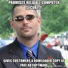 It Security Meme - it security meme 28 images security by musavie9 meme center