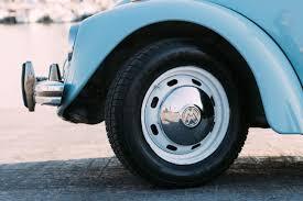 volkswagen car wallpaper chrome volkswagen spoked auto wheel free image peakpx