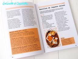 exemple de recette de cuisine zéro déchet dans ma cuisine grelinette et cassolettes