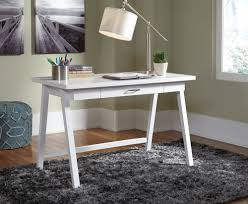 Small Office Desk by Creative Small Home Office Desk Ideas Homeideasblog Com