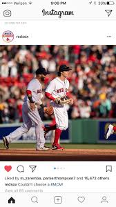 Boston Red Sox Home Decor by 439 Best Boston Red Sox Images On Pinterest Boston Red Sox