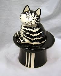 482 best kliban images on kliban cat cats and