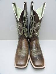 womens cowboy boots size 9 1 2 window sales this weekend paramus jewelry sale a fair