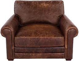 Perfect Reading Chair by Classic Top Grain Leather Distressed Armchair Safavieh Com