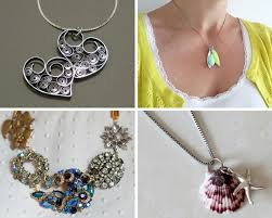 mothers day jewelry ideas 36 s day gifts and ideas diy projects