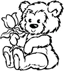 Coloring Pages Of Coloring Pages Rose Coloring Pages Of Roses And Crosses Picture by Coloring Pages Of