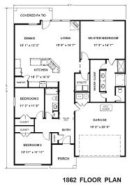 1862 3bd 2bth 2 garage wichita falls midland homebuilder