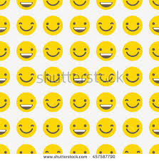 Smiley Face Meme - smiley face sticker download free vector art stock graphics images